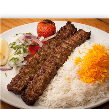 persian grill chicken persian grill